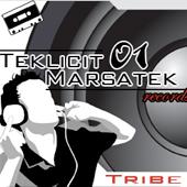 GRATUITEMENT MP3 TÉLÉCHARGER TRIBECORE