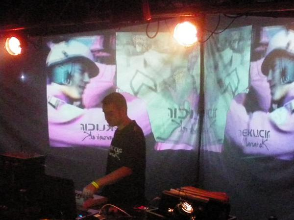01/11/08 ELECTRORESISTANCE @ CLECY (14) 2051